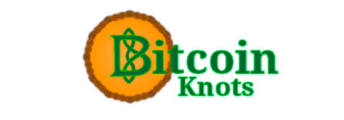 bitcoin-knots