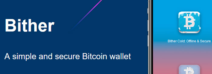 btc bither wallet