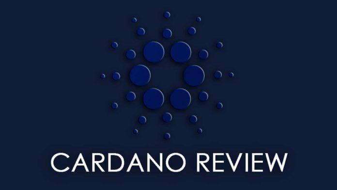 CARDANO-REVIEW