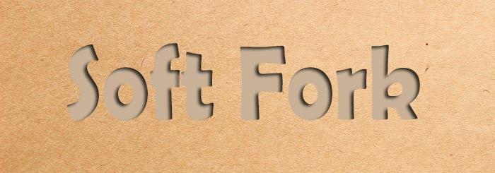 soft-fork