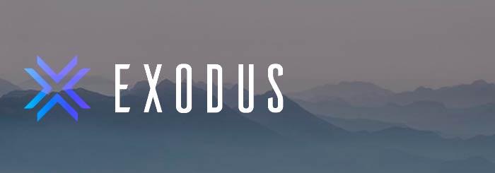 EXODUS-WALLET