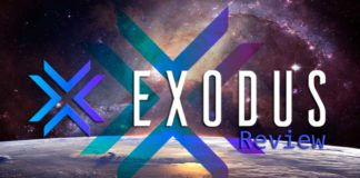 exodus-review