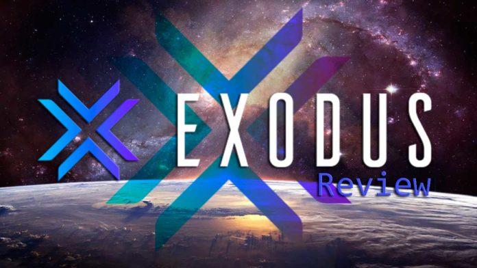 exodus-review
