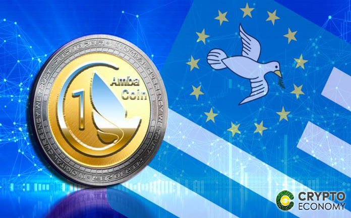 Separatist movement in Cameroon launches AmbaCoin to replace the CFA franc