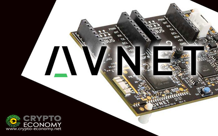 Fortune 500 Tech Company Avnet is Now Accepting Bitcoin [BTC] and Bitcoin Cash [BCH]