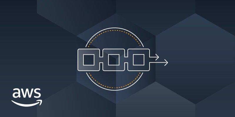 the Amazon Quantum Ledger Database