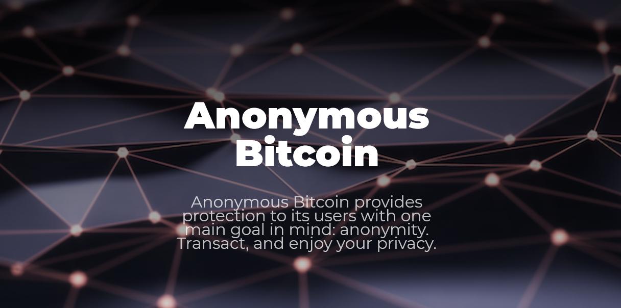 Hard fork bitcoin zclassic