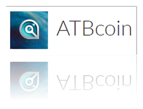 atb coin
