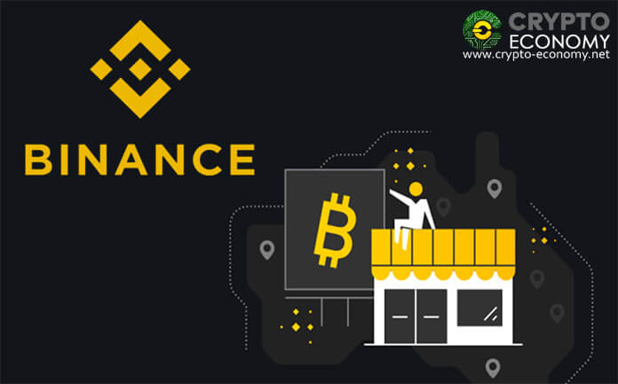 Binance Lite Australia allows users to buy Bitcoin [BTC] with cash in more than 1300 newsagents
