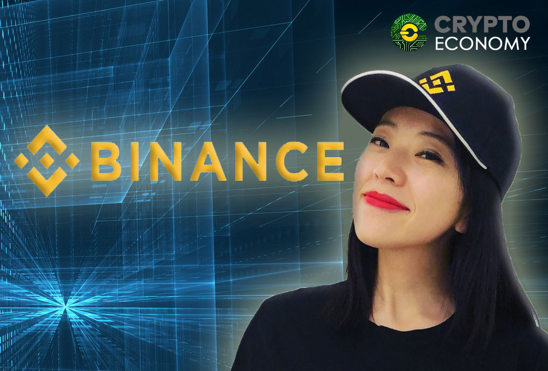 The director of the Binance VC fund thinks ICOS doesn´t benefit the industry