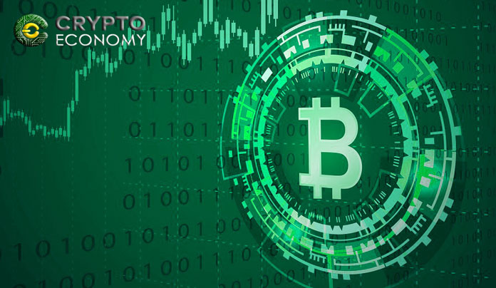 Bitcoin Futures Contracts