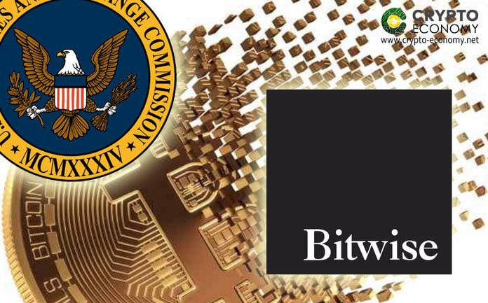 Bitcoin [BTC] – The US SEC Pushes Decision on Bitwise Bitcoin ETF as It Seeks Public Comment
