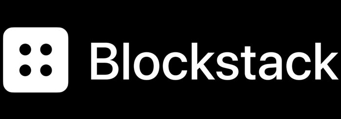 BLOCKSTACK-LOGO