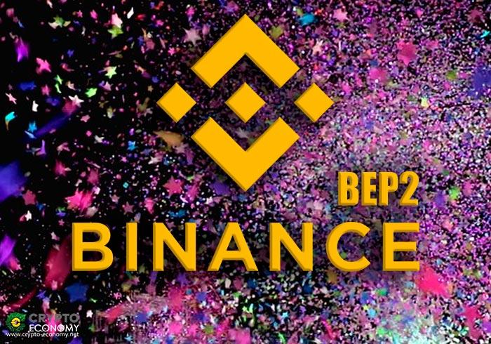 BNB-BINANCE-BEP2