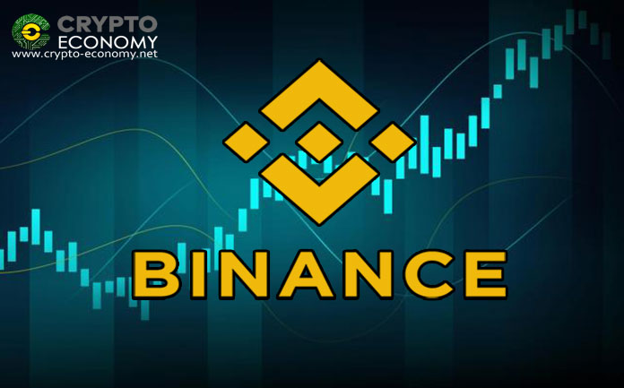 Binance Exchange Removes 30 Trading Pairs from Its Platform