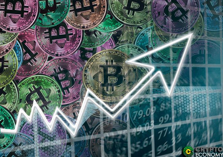 Bitcoin [BTC] – Highly Anticipated Bitcoin Futures Platform Bakkt