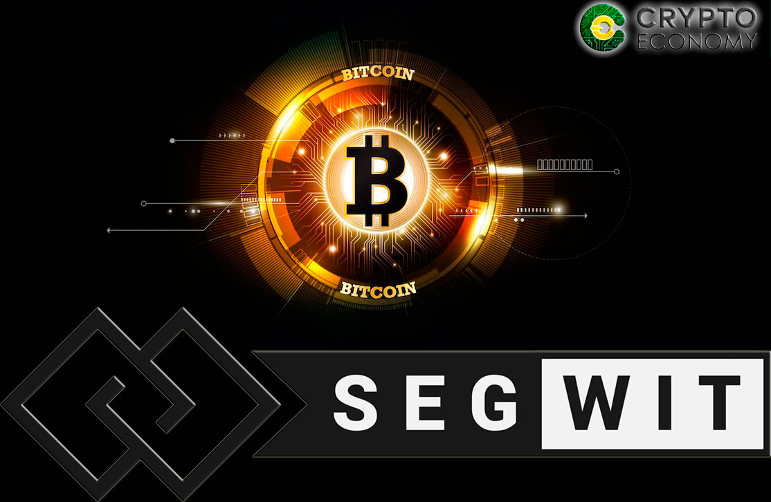 Segregated Witness