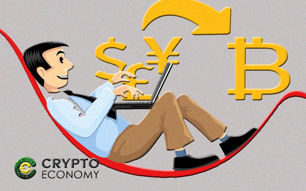 Bitcoin transacction fees