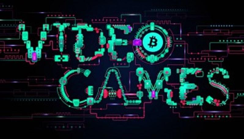 bitcoin videos juegos