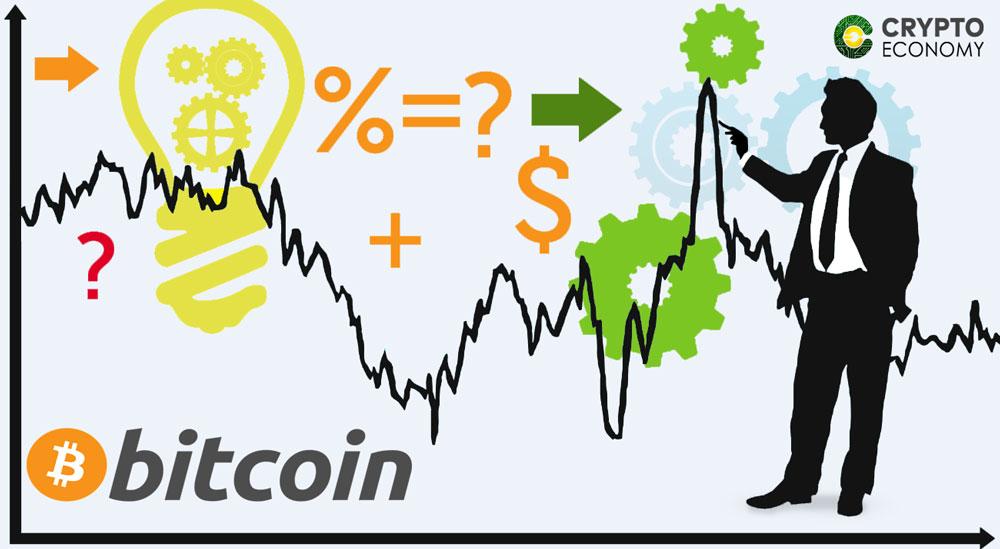 Bitcoin new investors