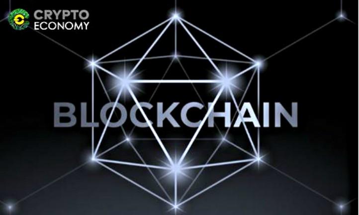 Blockchain Assc.