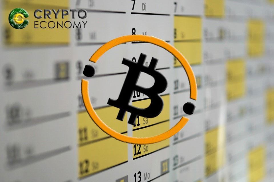 SEC Postpones the decision for the Bitcoin ETF