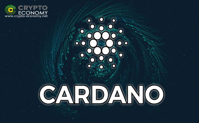 Decentralization of Cardano [ADA] to Make Its Blockchain the Most Potent Platform