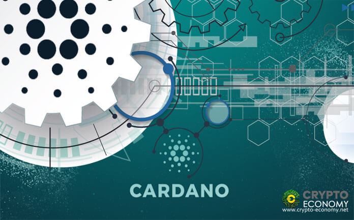 Why Cardano [ADA] Need Two Hardforks to Upgrade Its Ecosystem to Shelley?