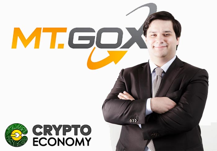 CEO mtgox mark karpeles