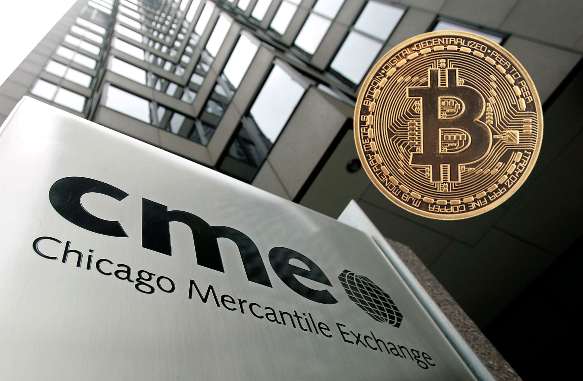 Bitcoin [BTC] – CME Group to Launch Bitcoin Futures Options in Q1 2020