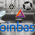 Coinbase Announcement Causes Prices of Tokens to Surge