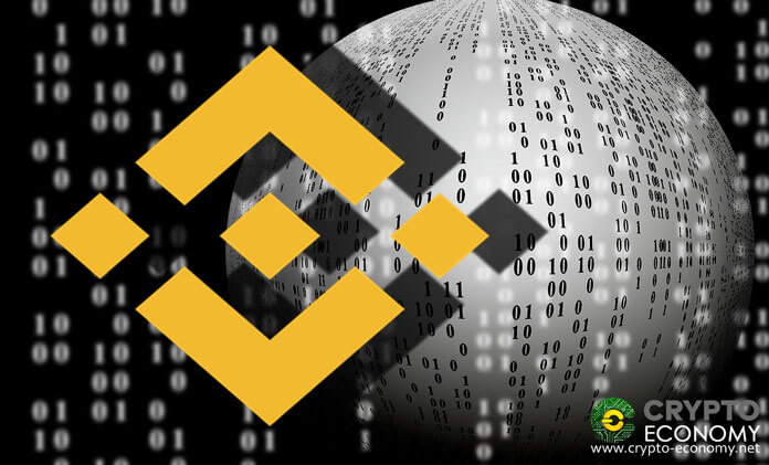 Binance Launches DEX and Completes BNB Token Swap to Mainnet