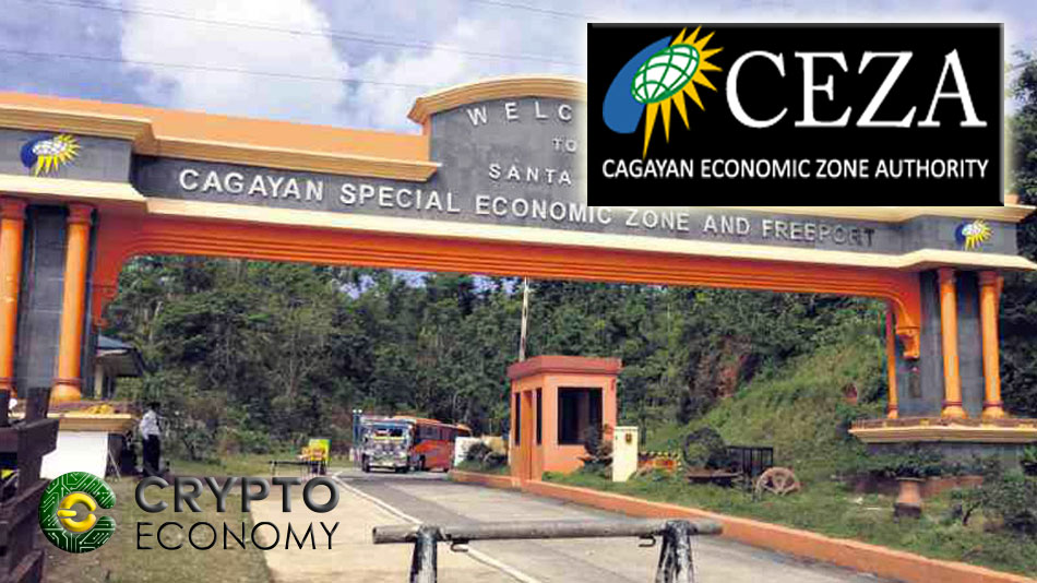 The Philippines Special Economic zone issues Licensure to three cryptocurrency companies