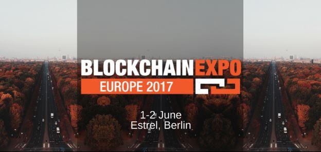 blockchainexpo