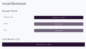 capturablockstackinstall