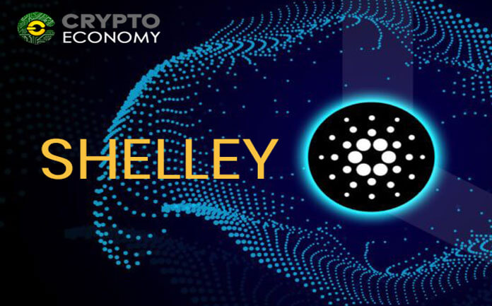 Cardano [ADA] Moves a Step Closer to the Shelley Release