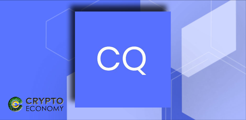 ConcourseQ encourages its users to eliminate fraudulent ICO