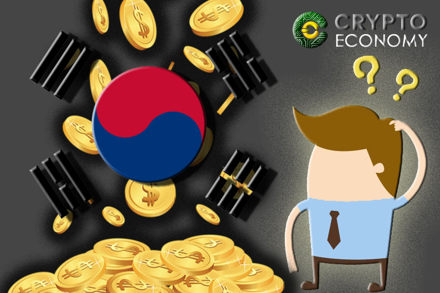 The South Korean Financial Intelligence Unit (FIU) wants to regulate the cryptocurrency sector directly
