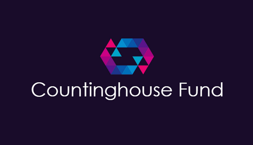 Countinghouse: investment fund that grows with blockchain