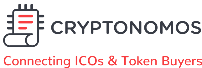 Cryptonomos