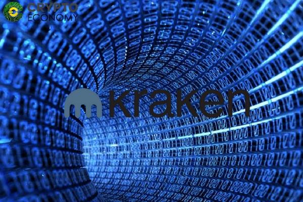 kraken defends himself against the accusation of manipulation of bloomberg