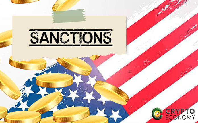 Cryptocurrencies and Evasion of Economic Sanctions: a real threat for Trump?