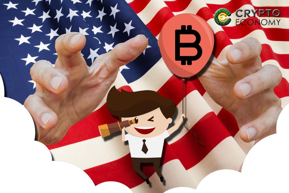 Cryptocurrencies debate in congress