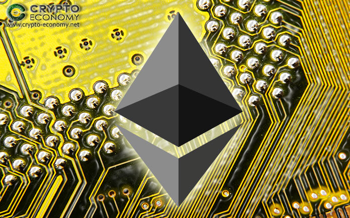 Ethereum [ETH] Witnesses Lowest Ever Aggregate Daily Mining Rewards