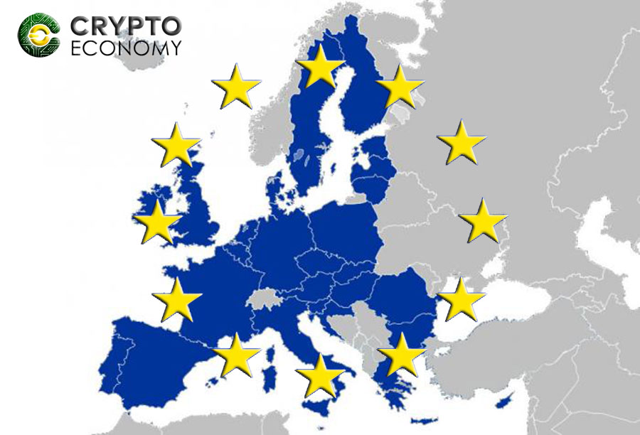 EU approves regulatory framework on cryptocurrency anonymity