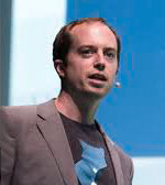 founder and CEO of ShapeShift
