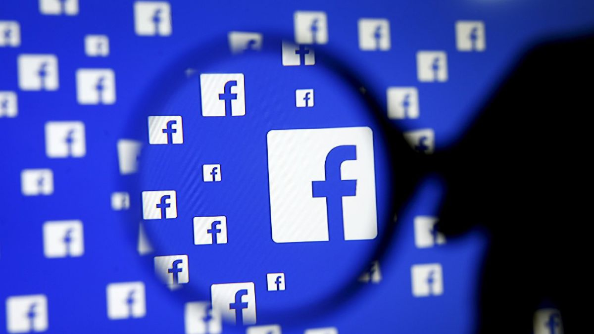 Facebook lift ban on cryptocurrencies