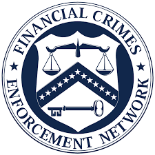 Financial Crimes Enforcement Network United States