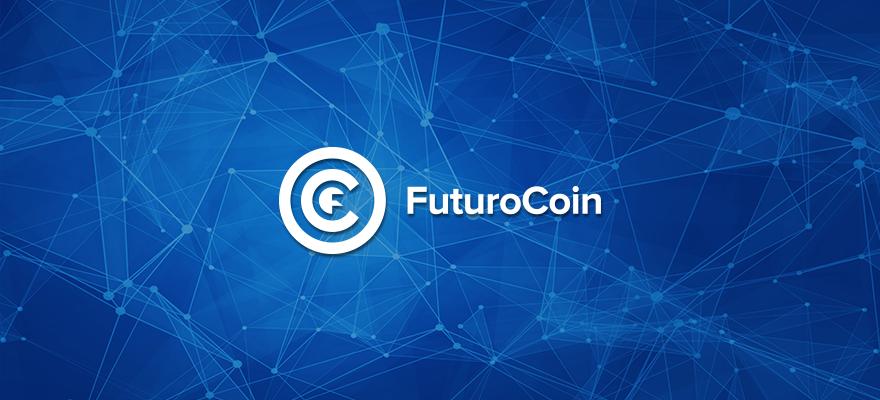 bitcoin trading platform fto btc dubai