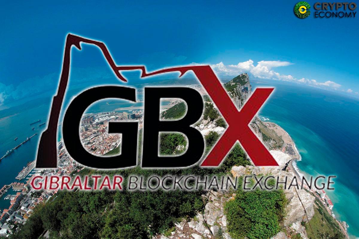 GBX goes public